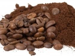 gemalen koffie en bonenkoffie kopen